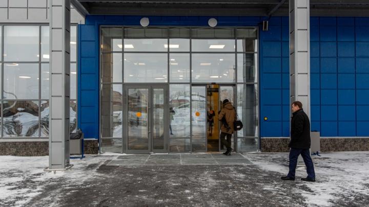 Цены на автобусы из Новосибирска до Кемерово резко повысились — обратных рейсов нет