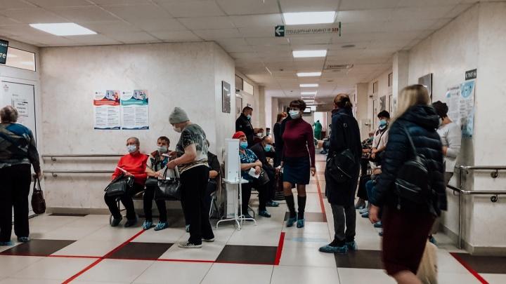 «Студенты — тоже люди». Хлесткие мнения комментаторов 72.RU о медиках-волонтерах из ТюмГМУ