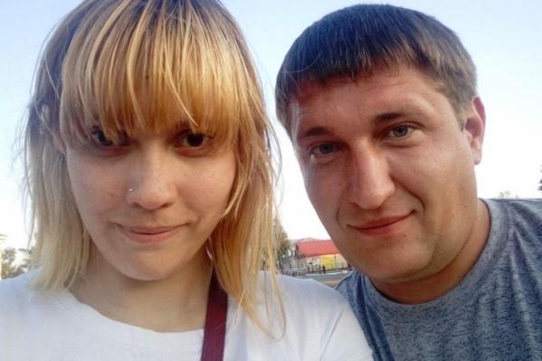Владимир и его супруга Екатерина в апреле ждут рождения четвертого ребёнка
