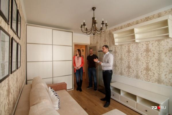 Сделка укрепит лидерские позиции ЦИАН в Сибири и на Урале, а также сделает сервис по поиску жилья еще удобнее для клиентов