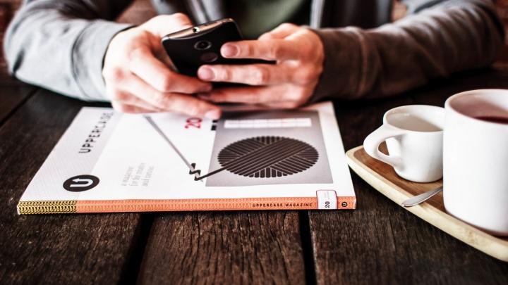 Android или iOS: что выбрали пользователи «Мой Tele2»