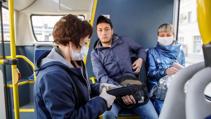 41 новый случай, по данным оперштаба региона: всё о коронавирусе в Архангельской области на 13 мая