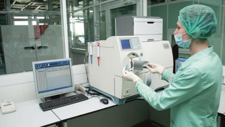 От крошечного медкабинета до мощнейшего лабораторного комплекса: как создать клинику с нуля