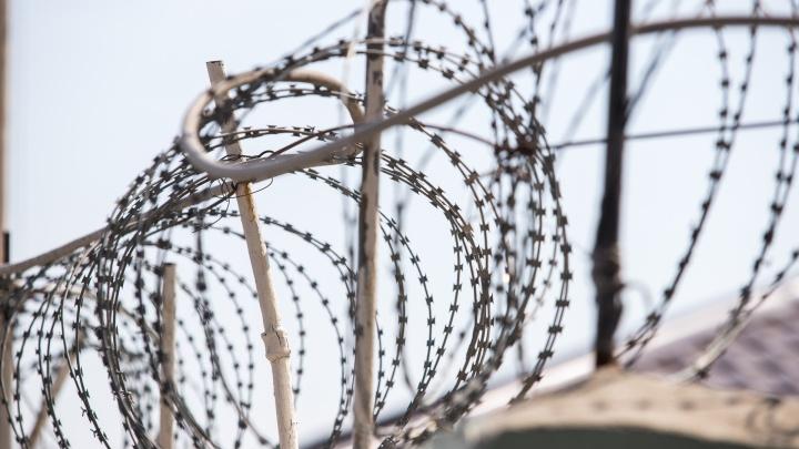 ОНК: еще один заключенный умер от истязаний в больнице донского ГУФСИН