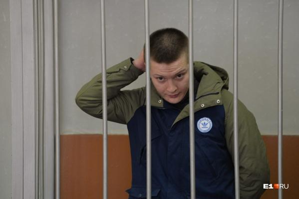 Игорь Новоселов уверяет, что ему угрожают полицейские
