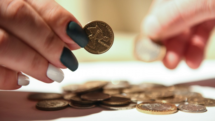 Эта мелочь вам пригодится: 5 карточек о том, как среди обычных монет найти те, что будут стоить сотни тысяч