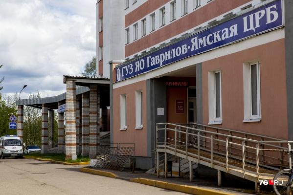 В ярославских больницах пациенты неделями ждут результатов тестов на коронавирус