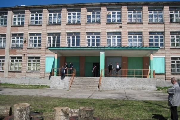Школа и детский сад на Кегострове вернулись к обычному режиму работы
