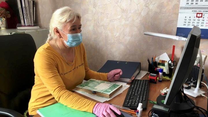 Пермский «УРАЛХИМ» направил более 6 миллионов рублей на поддержку ветеранов предприятия