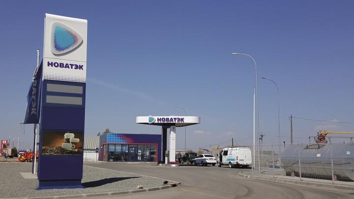 Экологично — значит экономично: как автомобилисты могут сэкономить на топливе до 3000 рублей в месяц