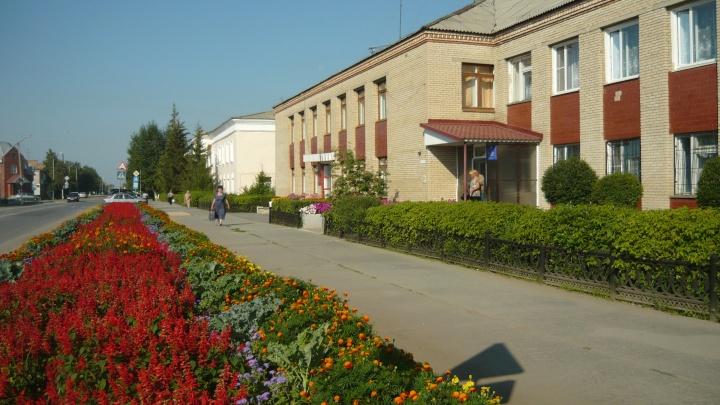 Энергетики «Россети Урал» — «Челябэнерго» досрочно завершили строительство энергообъекта в Хомутинино