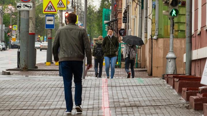 В Пермском крае отменяют режим самоизоляции. Главное с заседания оперштаба