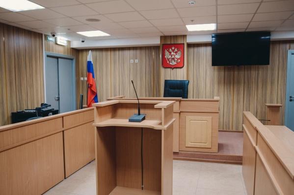 Сегодня суд избрал меру пресечения для Мурата Тулебаева, его супруги Гульнары