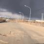 «Как после войны»: стали известны сроки ремонта путепровода в Кировском районе