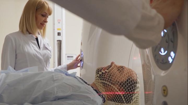 Жители Архангельской области смогут пройти лечение от рака в московском онкоцентре бесплатно