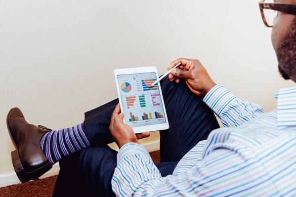 Большинство банковских услуг, в том числе для юрлиц, можно получить онлайн