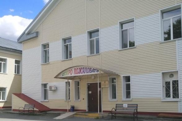 Роддом после судебных разбирательств выплатил родительнице больше полумиллиона рублей