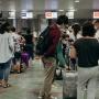 Не прошло и месяца: «Уральские авиалинии» отменили регулярные рейсы из Тюмени до Москвы