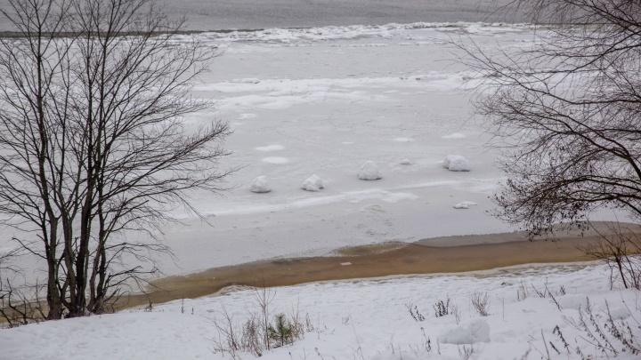 Тело нашли в озере: в Ярославской области утонул рыбак