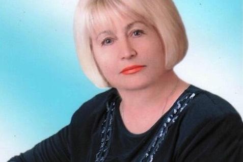 """Тамара Полтавченко скоропостижно скончалась на <nobr class=""""_"""">77-м</nobr> году жизни"""