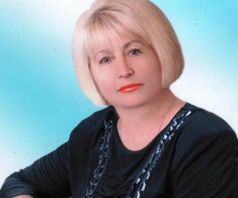 Стало плохо на даче: в Волгограде умерла заслуженный работник культуры Тамара Полтавченко