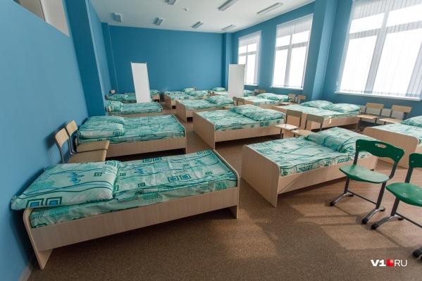 Сумма штрафа, наложенного на медсестру, равна ее зарплате