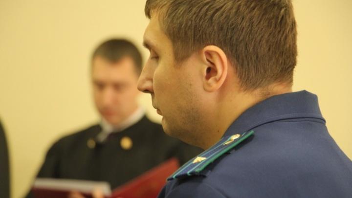 Одного из «Свидетелей Иеговы» будут судить в Архангельске