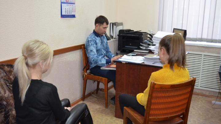 На Южном Урале полицейские наказали женщину и подростка за фейки про коронавирус
