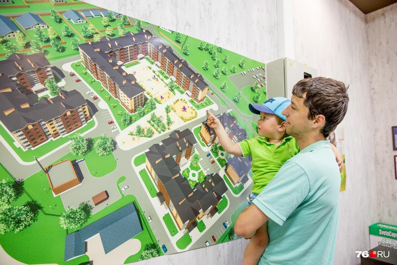 Девелоперы так или иначе будут вынуждены снижать цены, но это не значит, что жилье станет доступнее