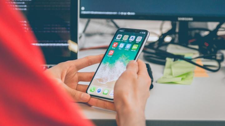 Качать и говорить одновременно: новая технология связи стала доступна южноуральцам