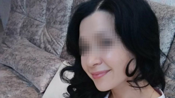 Жительница Башкирии с коронавирусом рассказала, как радуется выписке из больницы