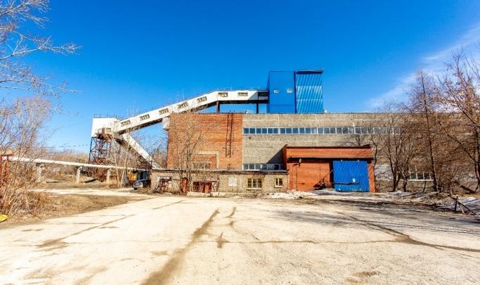 Девелопер рассказал, когда на месте завода ЖБИ вырастет новый квартал и как застроят ВИЗ-Правобережный