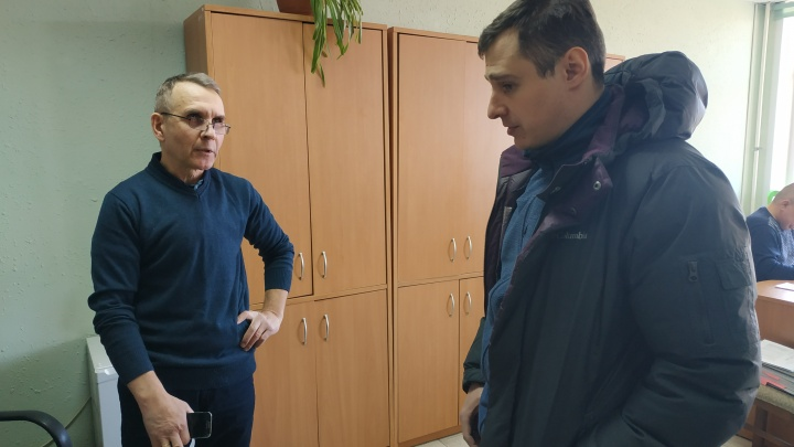 От пивного бара в Новосибирске потребовали 360 тысяч за музыку — его обвинили в нарушении авторских прав