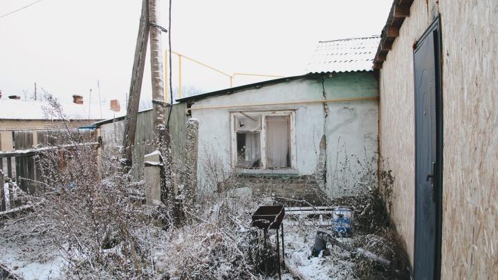 Челябинская мэрия выселяет из дома мать-одиночку с двумя детьми. Компенсация — кот наплакал