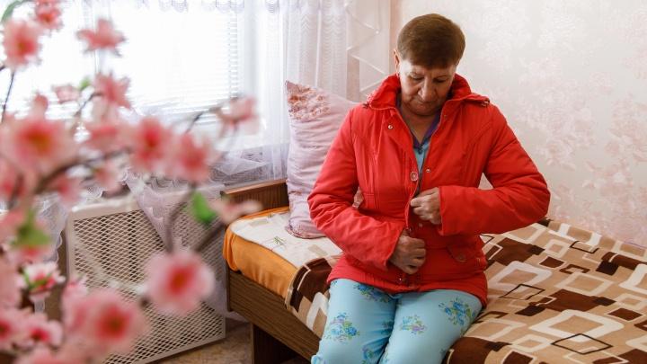 В Волгограде запустили горячую линию по теплу