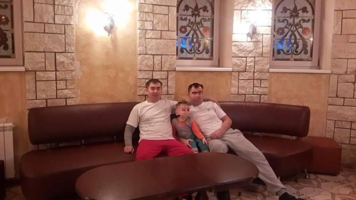 Что известно об узбеке, которого обвиняют в убийстве 19-летней Яны Смирновой