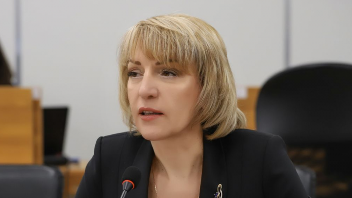 Власти Ростова оценили потери городского бюджета из-за коронавируса. Худший прогноз — 1,6 миллиарда