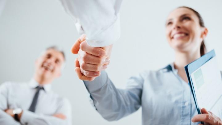 «Говорите, нет работы?»: публикуем интересные вакансии от волгоградских компаний на любой вкус и образование