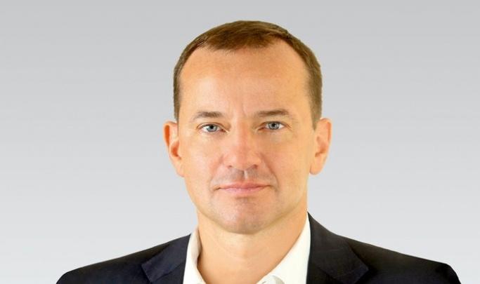 Запутывал следствие: стало известно, как экс-глава «Сибантрацита» скрылся из России