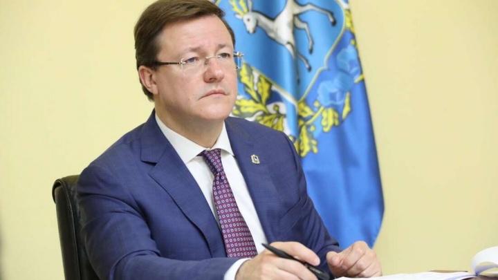 «Поправил коллег»: в диализном центре Отрадного не будут открывать ковид-госпиталь