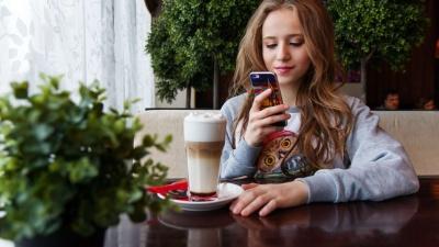 Интернет на каждом шагу: «Ростелеком» занял первое место по количеству публичных точек Wi-Fi