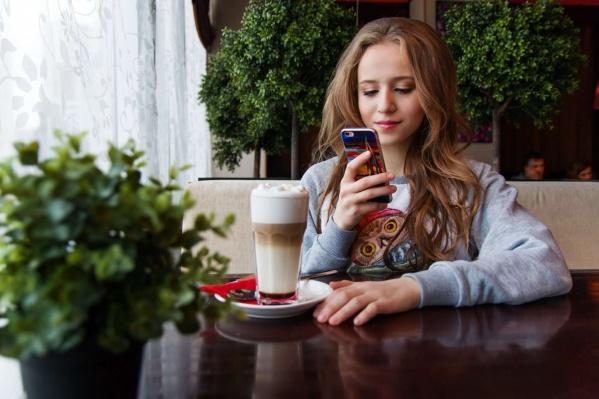Навыки Марвина позволяют планировать день, устанавливая напоминания и искать нужную информацию в интернете