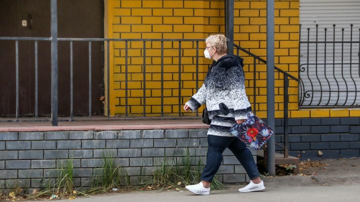 Как дальше жить: что изменится в Нижнем Новгороде с 19 октября