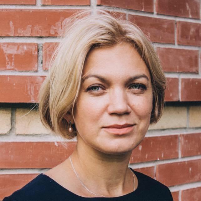 Психолог Мария Шапошникова уверена, что сейчас и дети, и учителя учатся, как быть в ситуации, когда необходимо обучаться дистанционно