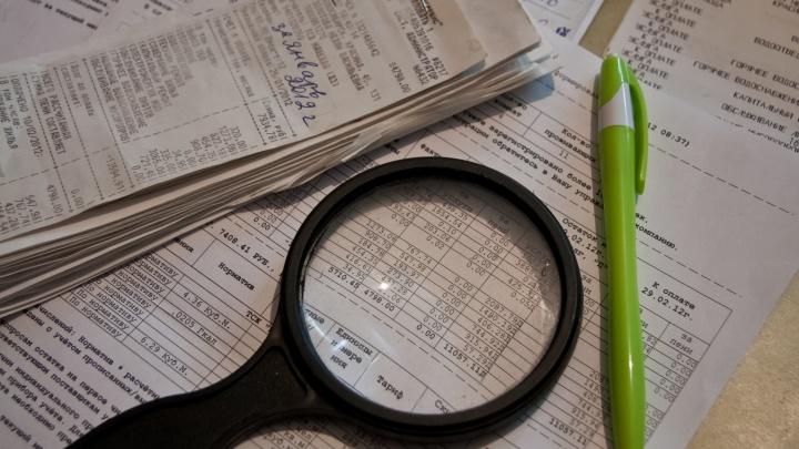 «Хотели вообще на 50%»: власти рассказали, почему в Кемерово «коммуналка» дорожает сразу на 15%