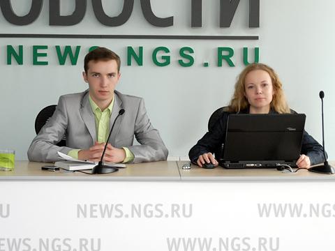 Законная помощь призывникам Новосибирска и области