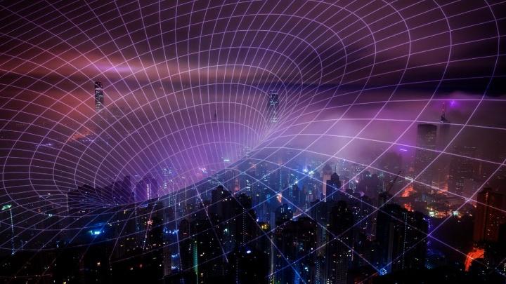 Выручка Tele2 от аналитики больших данных выросла в 2 раза