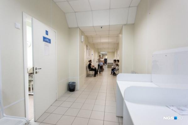 Ещё два человека умерли от коронавирусной инфекции в регионе
