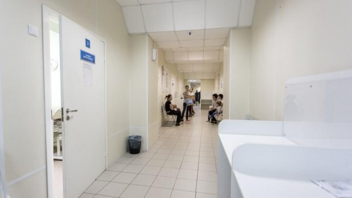 Опять много смертей: ещё четыре новосибирца умерли от коронавируса. Сколько им было лет