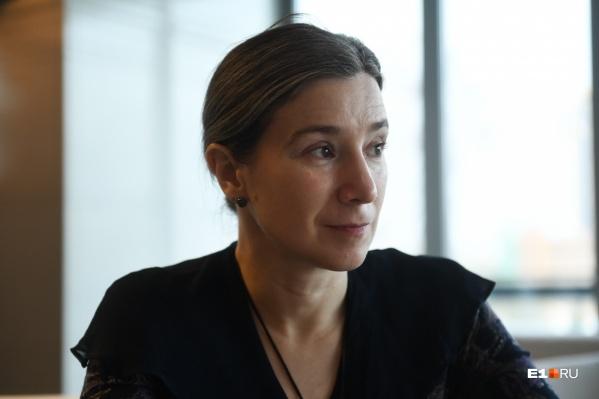 Екатерина Шульман рассказала о том, как изменилась жизнь людей после пандемии